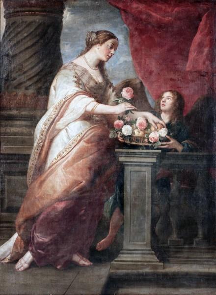 Gaspar_de_Crayer_-_Saint_Dorothea_with_an_angel.jpg