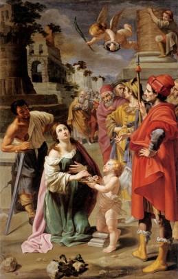 Martyrdom_of_St._Dorothy_Antonio_Maria_Fabrizi.jpg