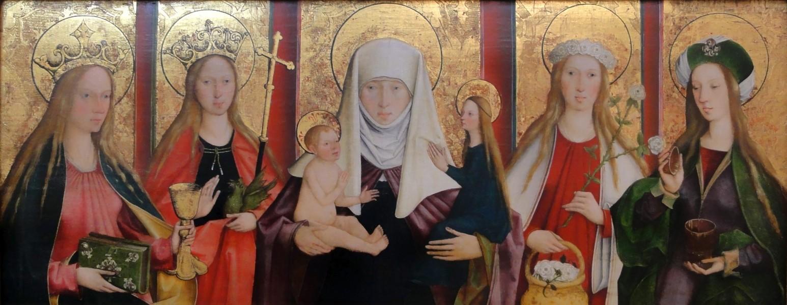 Predella-with-saints.jpg
