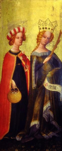 Saints_Dorothea_and_Cacilia_1410.jpg