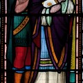 Wexford_Church_of_the_Immaculate_Conception_North_Aisle_Window_Saints_Richard_and_Matthew.th.jpg