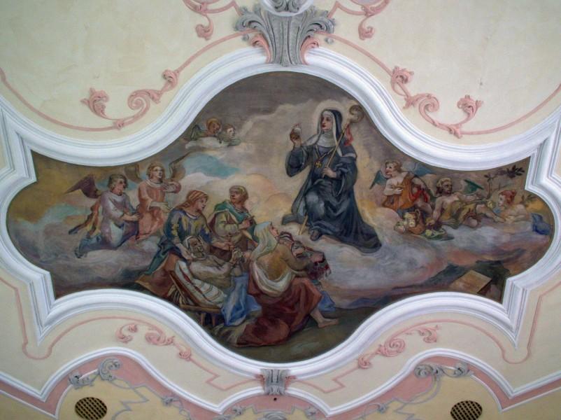 Saint_Walburga11.jpg