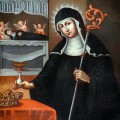 Saint_Walburga_12.th.jpg