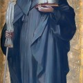 saint_Walburga6.th.jpg