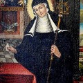 saint_Walburga8.th.jpg
