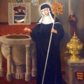 saint_Walburga9.th.jpg