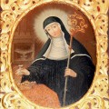 Saint_walburga-St_Petrus_-_Petersbuch.th.jpg