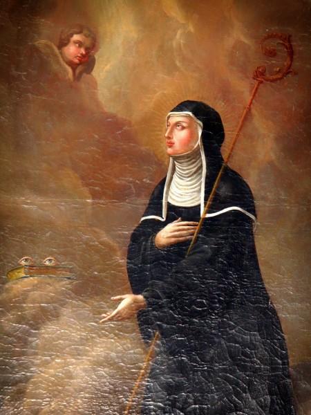 saint_walburga-St_Nikolaus_-_Dorsbrunn.jpg