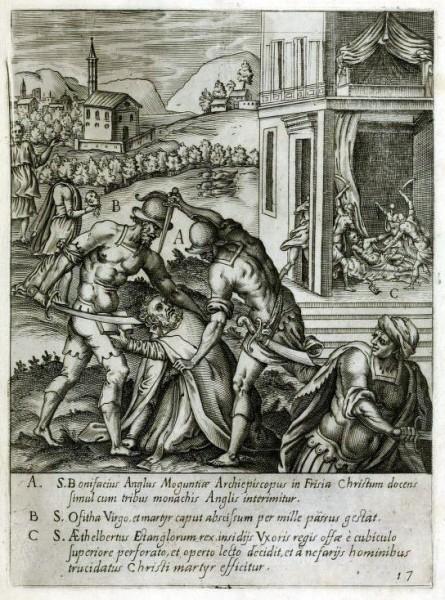 Ecclesiae_Anglicanae_Trophae_-_Plate_17.jpg
