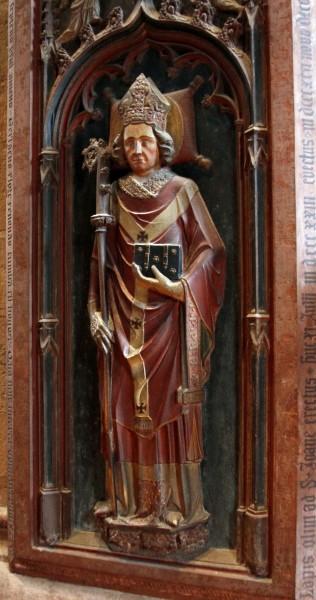 Epitaph_of_Saint_Boniface_-_Mainz_Cathedral_-_Mainz_-_Germany.jpg