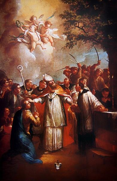 Johann_Andreas_Herrlein_Martyrium_des_heiligen_Bonifatius_1778.jpg