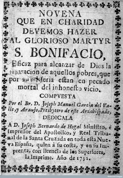 Novena_de_San_Bonifacio.jpg