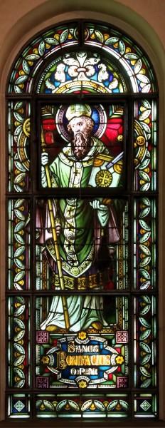 St._Bonifatius.jpg