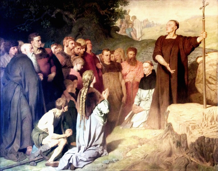 saint-Bonifatius.jpg