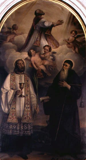 Saint-Anthony-the-Great-Saint-Valentine-and-Saint-Philip---Jozef-Tominc.jpg