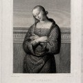 Saint_Apollonia._Line_engraving_by_J._Bein_1842_after_Raph.th.jpg