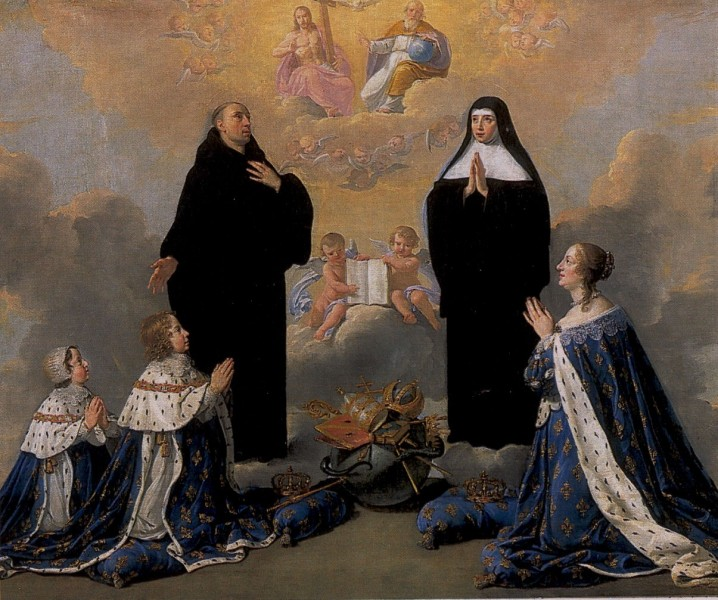 Anne_of_Austria_with_her_children_King_Louis_XIV_and_Philippe_Duke_of_Anjou_praying_to_the_Holy_trinity_Philippe_de_Champaigne.jpg