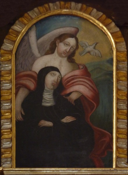 Arnoldstein_Pfarrkirche05.jpg