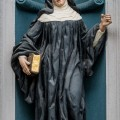 Saint_Scholastica_9