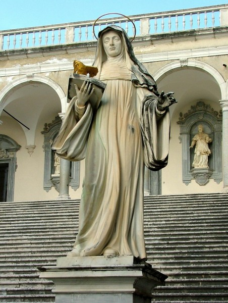 Santa_Scolastica_Monte_Cassino.jpg