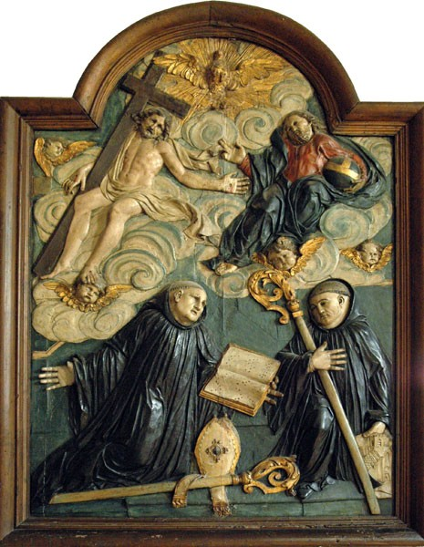 Sant-Guilhem-1-Benet.jpg