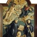 Sant-Guilhem-1-Benet