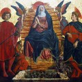 The_Virgin_Enthroned_between_Saints_Julian_and_Minias_by_Andrea_del_Castagno_2017.th.jpg
