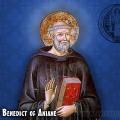 benedict_of_aniane