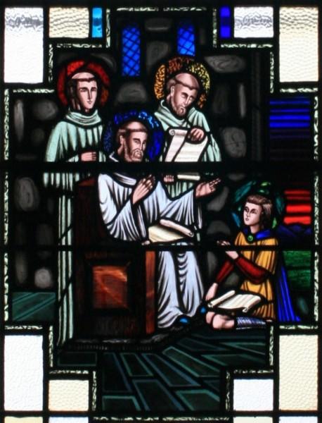 Saint_David_of_Wales_St_Finian.jpg