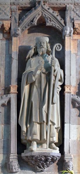 St.David.jpg