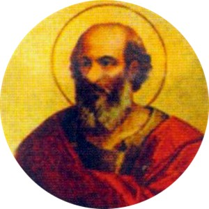 48-St.Felix_III.jpg
