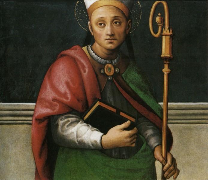 Pietro_Perugino_cat48h.jpg