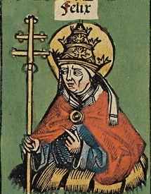 Pope_Felix_III.jpg