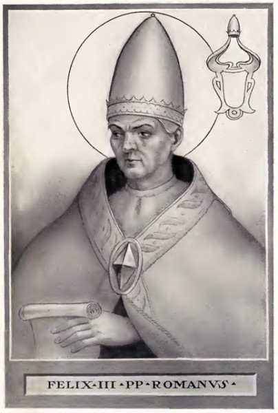 Pope_Felix_III_Illustration.jpg