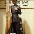 dominic-savio_3