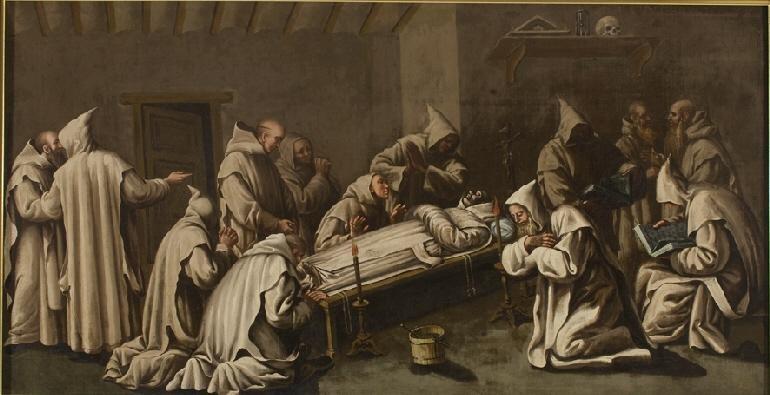 Muerte_de_San_Bruno_de_Manuel_Bayeu_Museo_de_Huesca.jpg