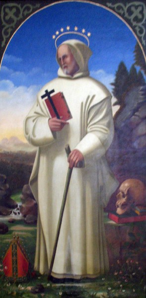 Saint_Bruno_of_Cologne_04.jpg