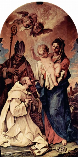 Saint_Bruno_of_Cologne_07.jpg