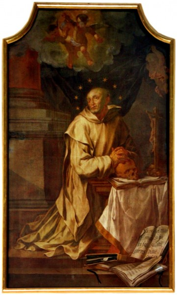 saint_bruno_of_cologne_01.jpg