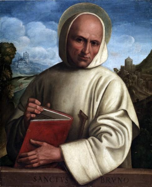 Girolamo_Marchesi_-_Saint_Bruno.jpg