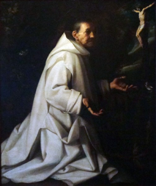 Saint_Bruno_Carlo_Sellitto.jpg