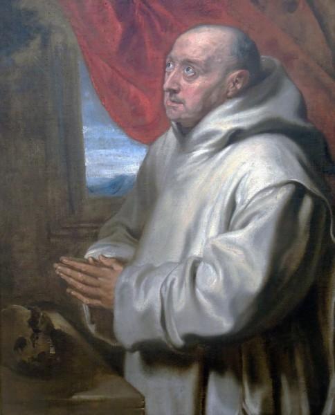St_Bruno_-_Anthony_van_Dyck.jpg