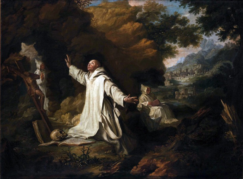 Vision_of_Saint_Bruno_-_Attributed_to_Filippo_Lauri.jpg