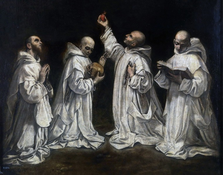 Vision_of_Saint_Bruno_by_Rutilio_Manetti_Museo_del_Prado.jpg