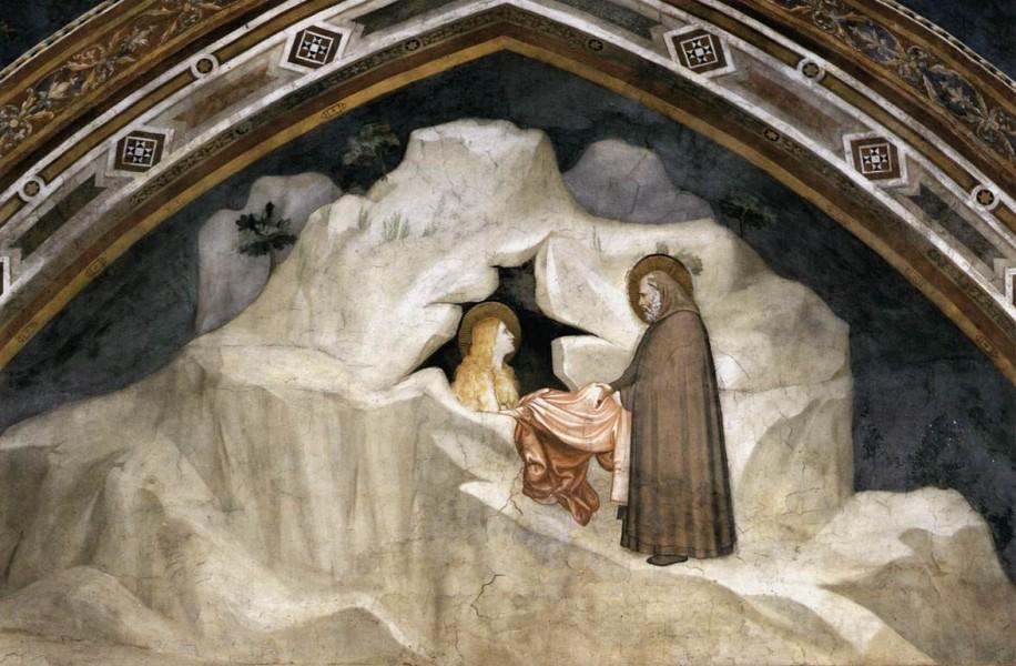 Assisi_zosimus.jpg