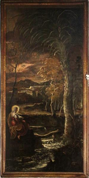 Jacopo_tintorettto_santa_maria_egiziaca_1583-87.jpg