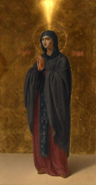 Saint_Mary_of_Egypt2.jpg