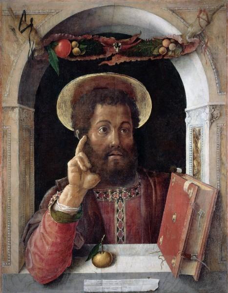 Andrea_Mantegna_-_St._Mark_the_Evangelist.jpg