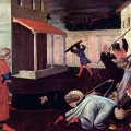 Fra_Angelico_093