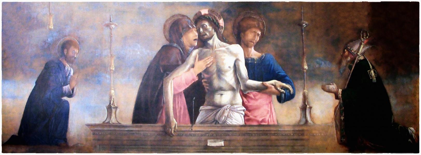 Giovanni_e_gentile_bellini_pieta_1472.jpg